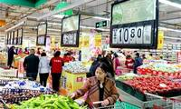 China's May inflation rate to rise: research