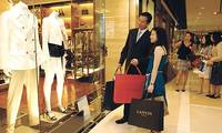 China's luxury CPI up 82% in 10 years, says HuRun report