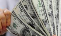 Capital outflows may crimp forex reserves