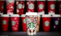 Starbucks gets closer to customers with virtual store