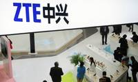 ZTE sanction affects global market, experts