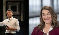 UN chief appoints Jack Ma, Melinda Gates to co-chair new panel on digital cooperation