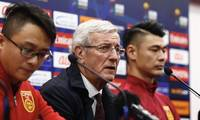 China can improve to keep World Cup dream alive, says Lippi