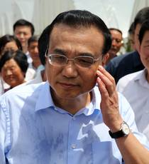 Premier Li Keqiang encourages to build agriculture talent highland