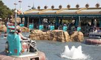 Disney announces $2.3 billion expansion of Tokyo DisneySea
