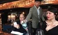 Restaurant Week Returns to Shanghai